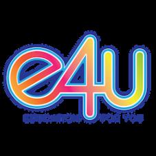 E4U Chile