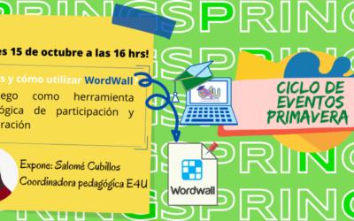 Protegido: WordWall