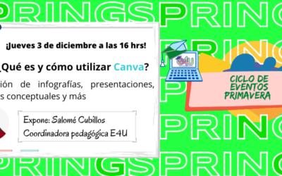 Protegido: Canva (diseño de infografías, presentaciones, mapas conceptuales y más)